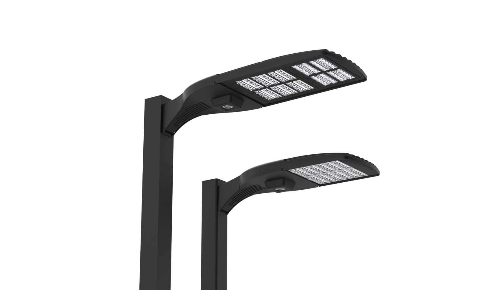 lr-lithonialighting-d-series-area-size-1-and-size-2
