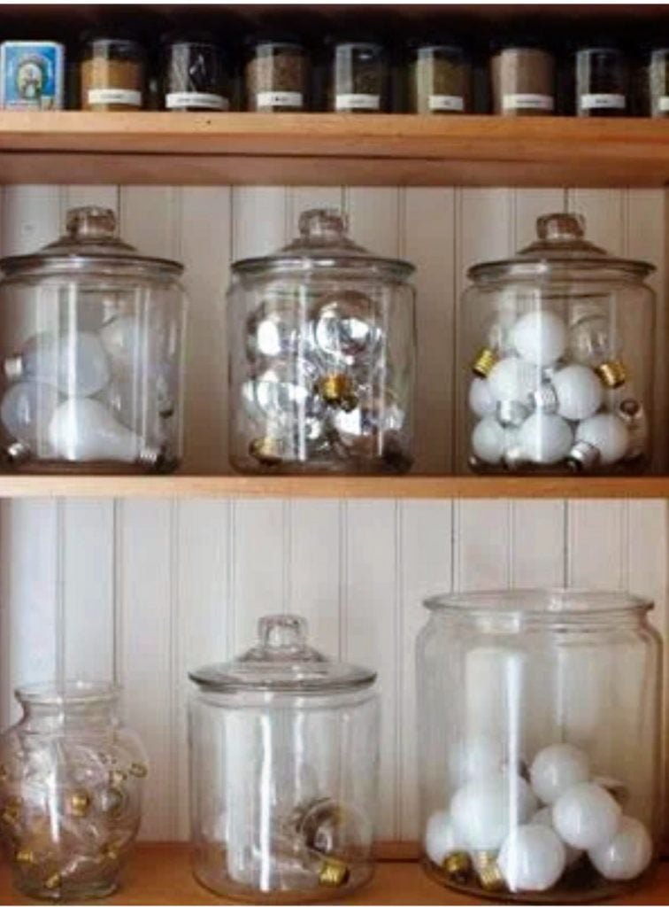 Home Decor Bulbs (2)
